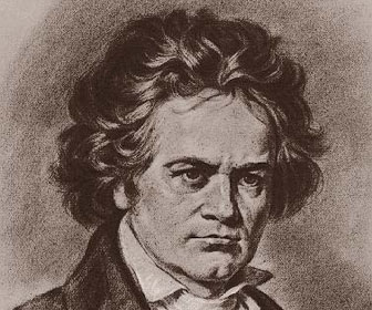 life and career of ludwig van beethoven Eventbrite - the college of physicians of philadelphia presents ludwig van beethoven: innovation with attitude - tuesday, may 29, 2018 at the college of physicians of philadelphia, philadelphia, pa.